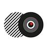 Bas-IP company logo