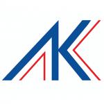 Kenrick company logo