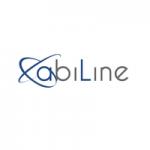 Abiline company logo