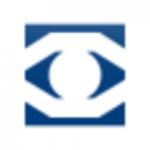 Barry boss company logo
