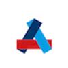 Nauta company logo
