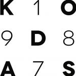 XKODAS company logo