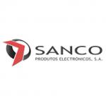 Sanco.pt