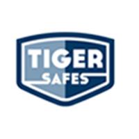 tiger safes