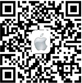 iOS code